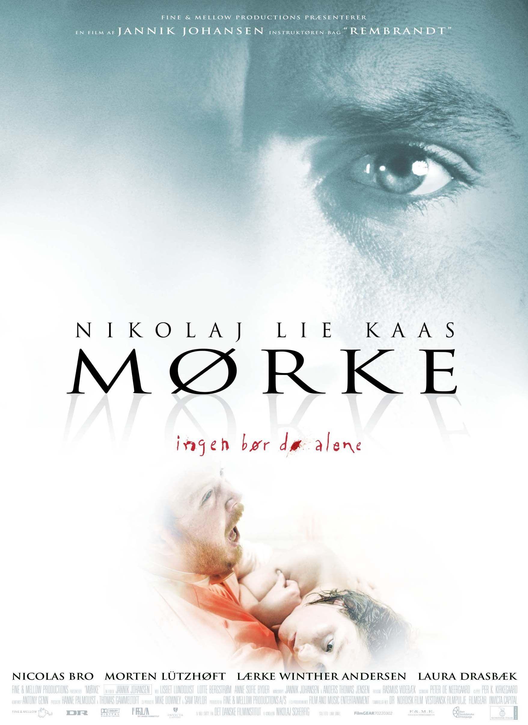 Mørke - Film (2005)