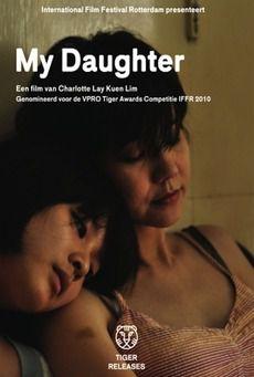 My Daughter - Film (2010)