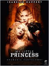 My Little Princess - Film (2011)