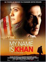 My Name Is Khan - Film (2010)