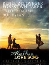 My Own Love Song - Film (2010)