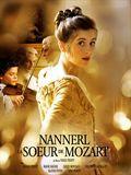 Nannerl, la sœur de Mozart - Film (2010)