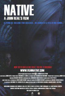 Native - Film (2011)