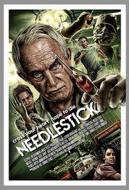 Needlestick - Film (2017)
