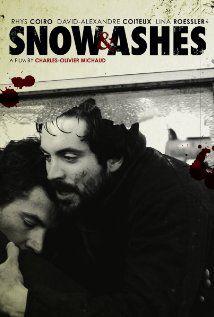 Neige et cendre - Film (2011)