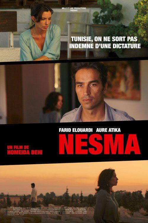 Nesma - Film (2013)