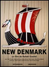 New Denmark - Film (2010)