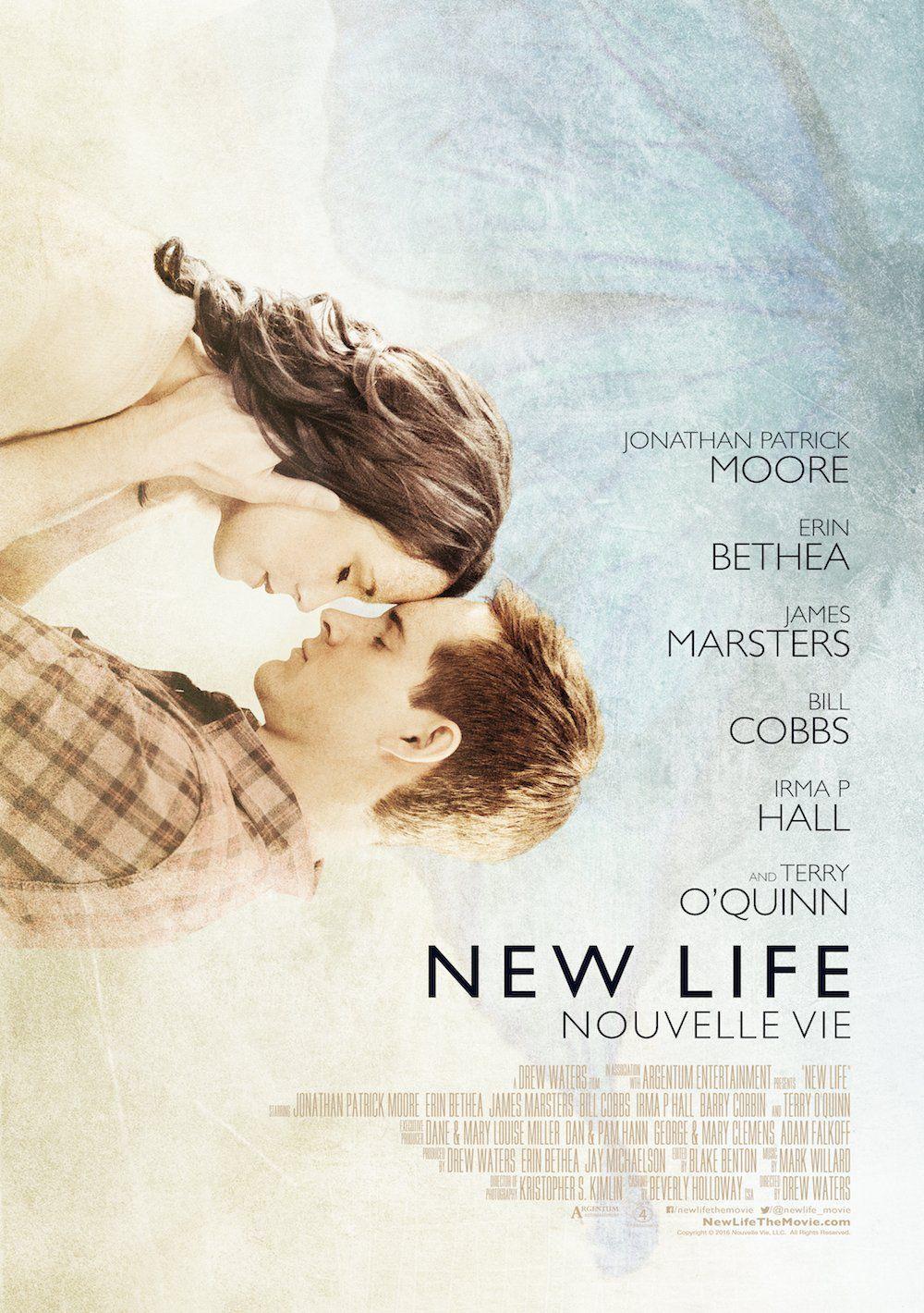 New Life - Film (2016)