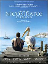 Nicostratos, le pélican - Film (2011)
