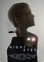 Night Eyes - Film (2014)