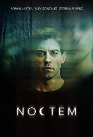 Noctem - Film (2017)