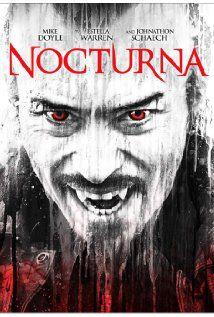 Nocturna - Film (2015)