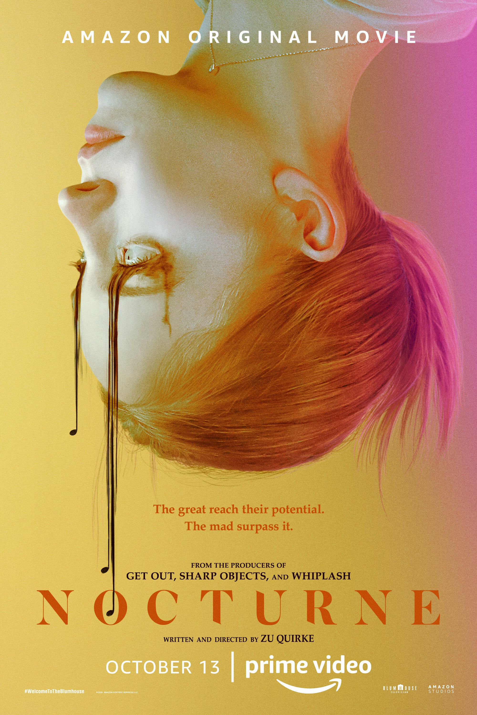 Nocturne - Film (2020)