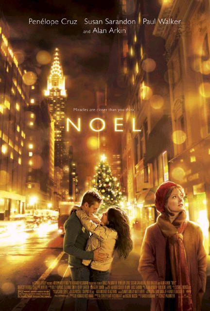 Noël - Film (2004)