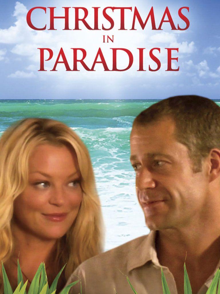 Noël au paradis - Film (2007)