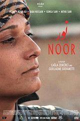 Noor - Film (2014)