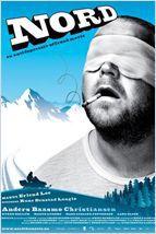 Nord - Film (2010)