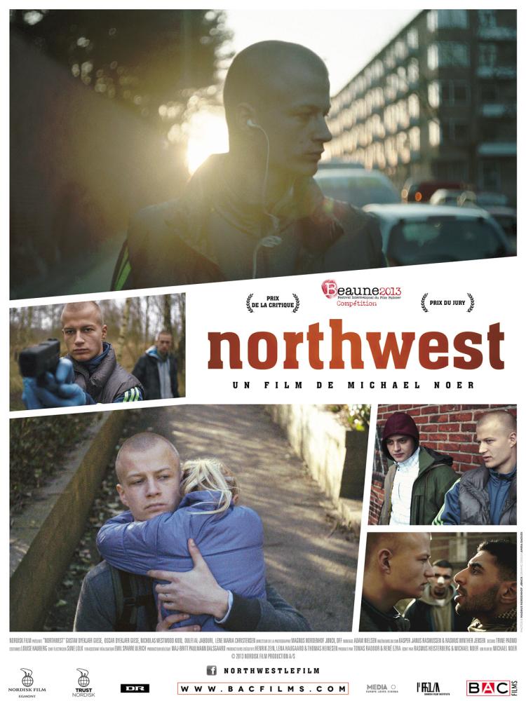 Northwest - Film (2013)