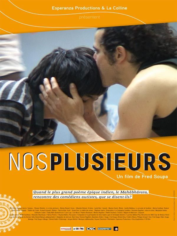 Nos Plusieurs - Documentaire (2011)