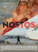 Nostos - Film (2017)