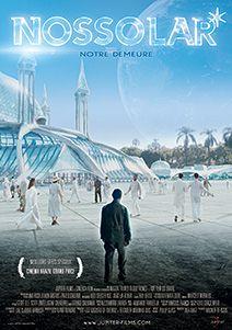 Notre Demeure - Film (2010)