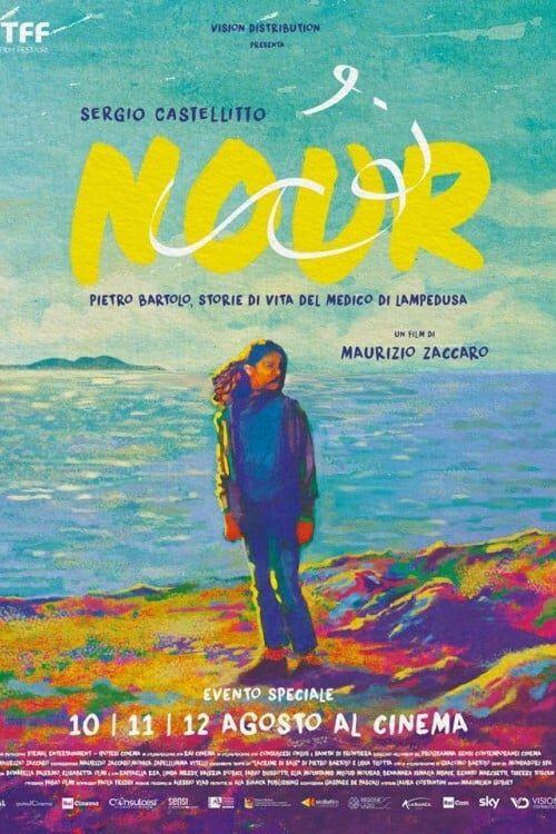 Nour - Film (2020)
