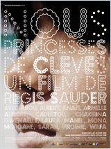 Nous, princesses de Clèves - Documentaire (2011)