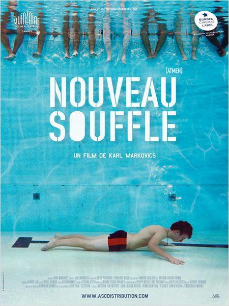 Nouveau Souffle - Film (2012)