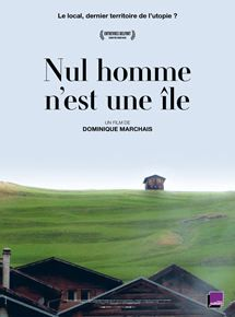 Nul homme n'est une île - Documentaire (2018)