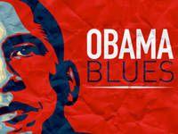 Obama, la dernière campagne - Documentaire (2012)