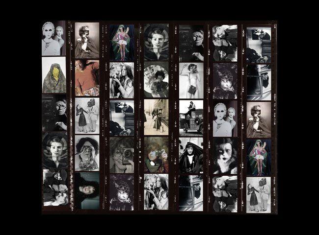 Objectif Femmes - Documentaire (2015)