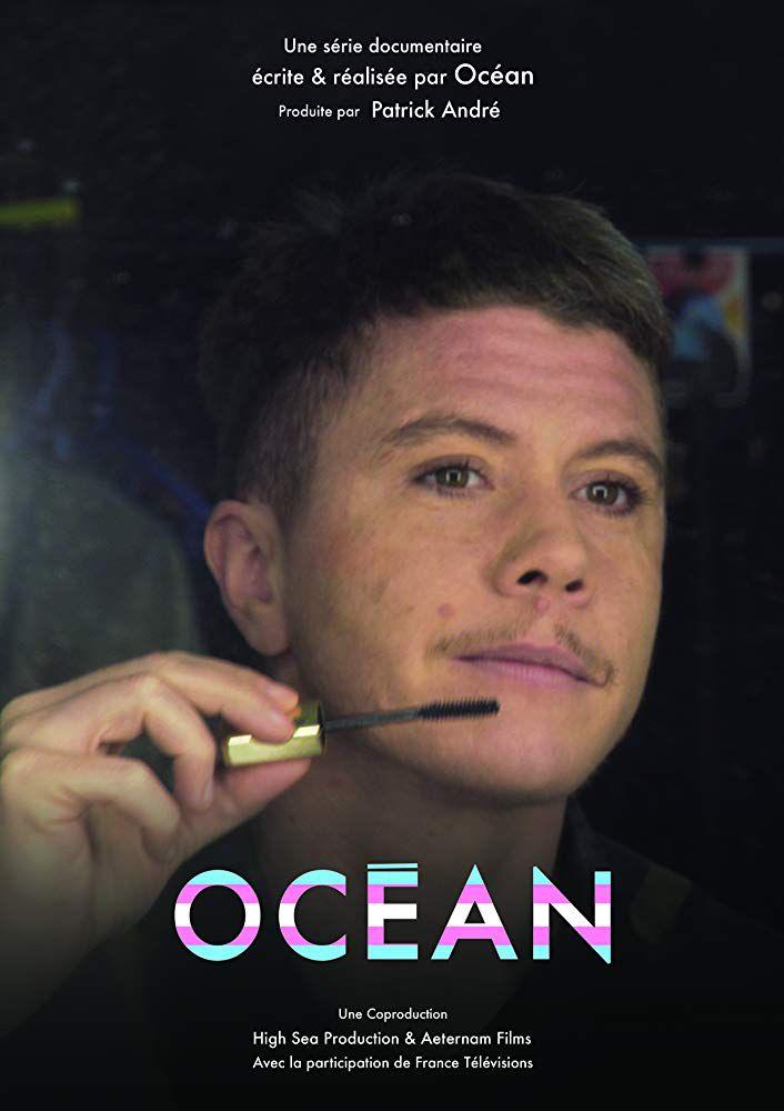 Océan - Documentaire (2019)