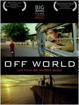 Off World - Film (2012)