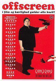 Offscreen - Film (2006)