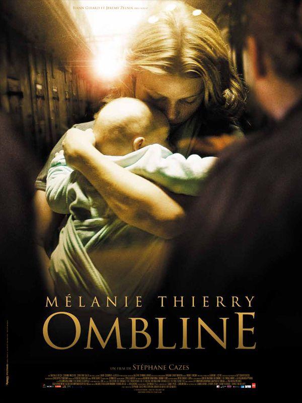 Ombline - Film (2012)