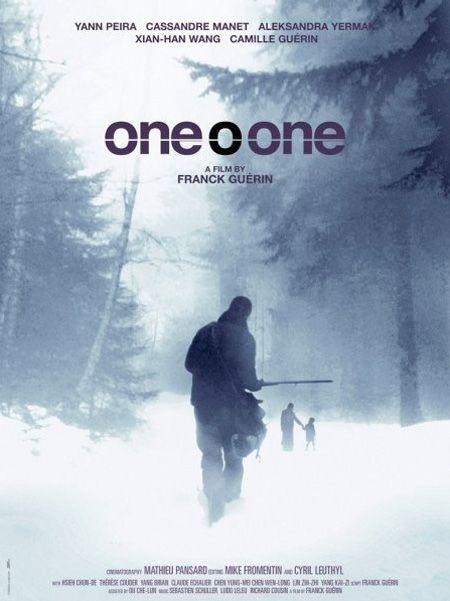 One O One - Film (2012)