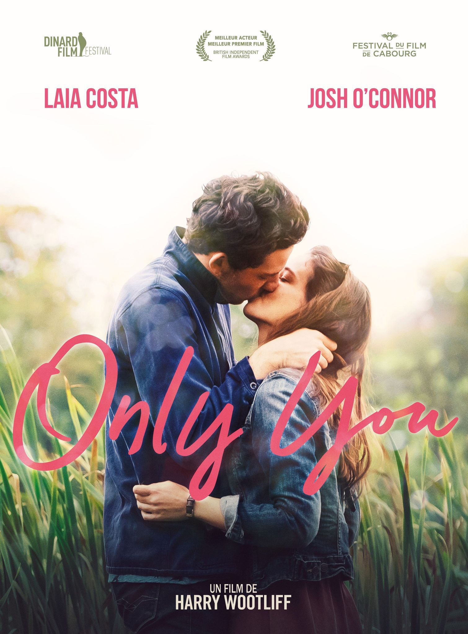Only You - Film (2020)