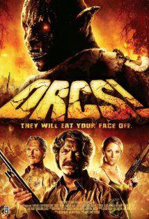 Orcs ! - Film (2011)