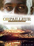 Orpailleur - Film (2010)