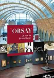 Orsay - Documentaire (2012)