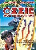 Ozzie - Film (2006)