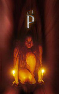 P - Film (2005)
