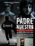 Padre Nuestro - Film (2007)