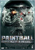 Paintball - Film (2009)