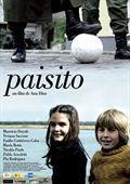 Paisito - Film (2010)