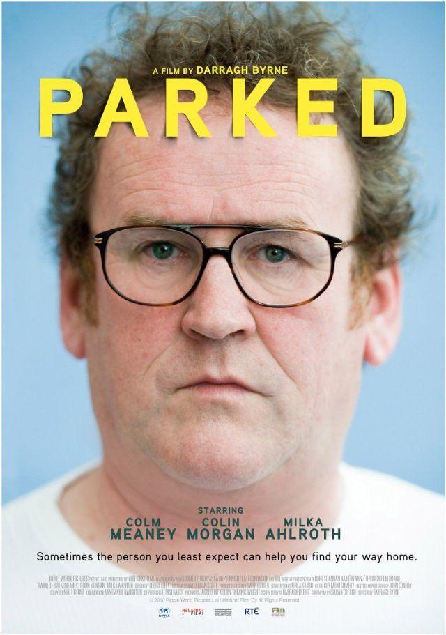 Parked - Film (2011)