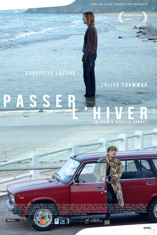 Passer l'hiver - Film (2014)