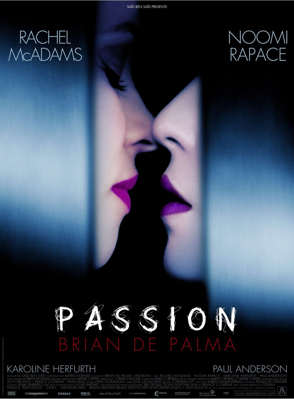 Passion - Film (2013)