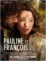 Pauline et François - Film (2010)