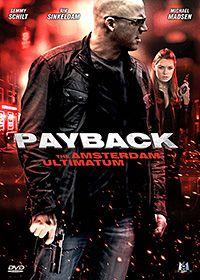 Payback : The Amsterdam Ultimatum - Film (2011)